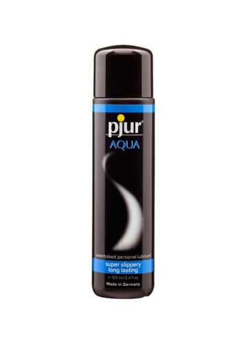 Original Silicone-Based Lubricant (100 mL)