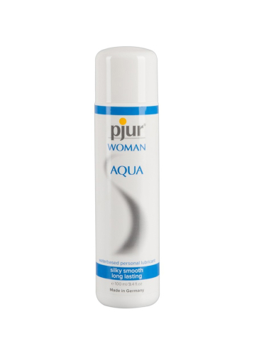 Silicone-Based Lubricant (100 mL)
