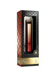 Rocks-Off Bamboo Fire 10-Speed Bullet Vibrator