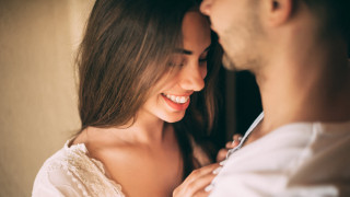 How foreplay can turn up the HEAT for some delicious sex!